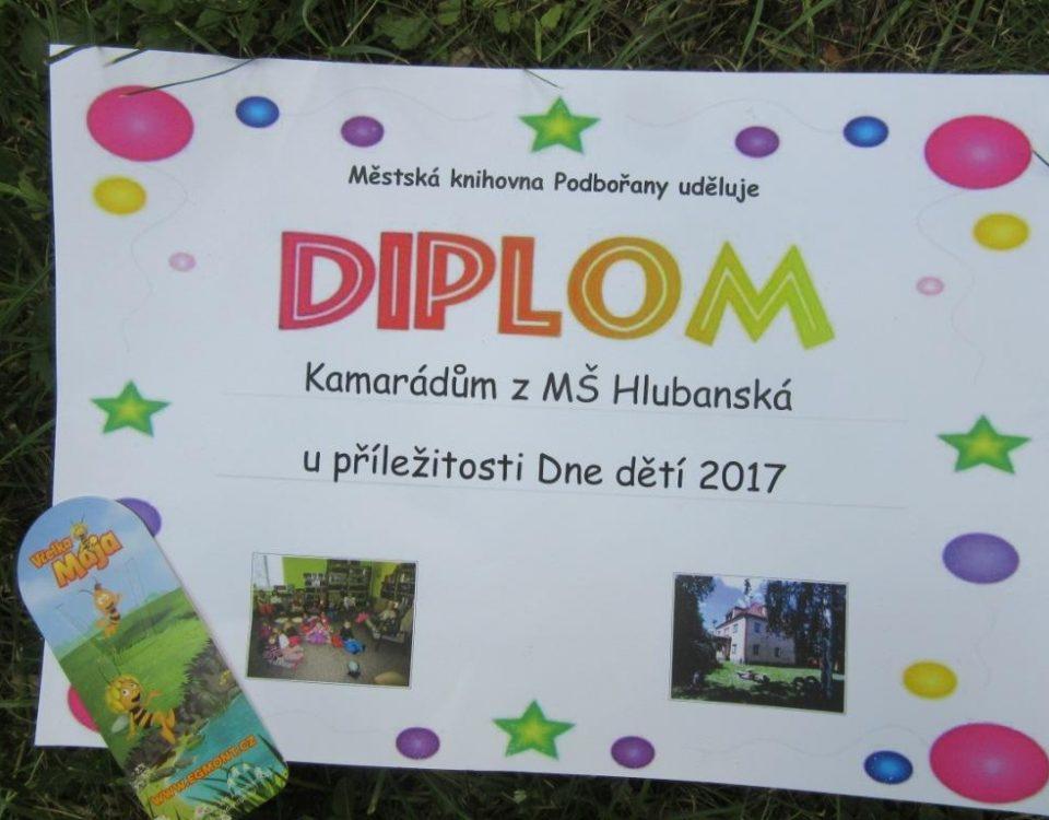 HZS steckho kraje - Mal Soptk v Podboanech - Hasisk